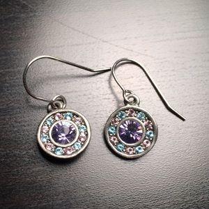 💍 3 for $8💍 Earrings